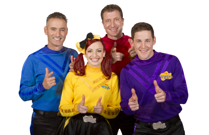 wiggles3