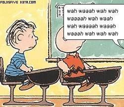 413121473decada2f1393a6ea7ed1fad_great-trivia-question-charlie-browns-teachers-name-miss-othmar-peanuts-teacher-meme_250-217