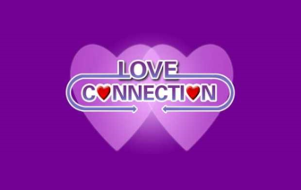 Love_Connection_1991